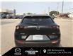 2021 Mazda CX-30 GS (Stk: NM3386) in Chatham - Image 7 of 23