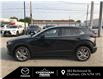 2021 Mazda CX-30 GS (Stk: NM3386) in Chatham - Image 9 of 23
