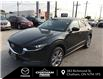 2021 Mazda CX-30 GS (Stk: NM3386) in Chatham - Image 10 of 23