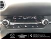2021 Mazda CX-30 GS (Stk: NM3386) in Chatham - Image 15 of 23