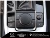 2021 Mazda CX-30 GS (Stk: NM3386) in Chatham - Image 16 of 23
