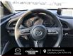 2021 Mazda CX-30 GS (Stk: NM3386) in Chatham - Image 18 of 23