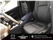 2021 Mazda CX-30 GS (Stk: NM3386) in Chatham - Image 20 of 23
