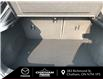 2021 Mazda CX-30 GS (Stk: NM3386) in Chatham - Image 22 of 23