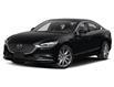 2021 Mazda MAZDA6 GT (Stk: NM3460) in Chatham - Image 2 of 10