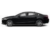 2021 Mazda MAZDA6 GT (Stk: NM3460) in Chatham - Image 3 of 10