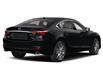 2021 Mazda MAZDA6 GT (Stk: NM3460) in Chatham - Image 4 of 10