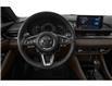 2021 Mazda MAZDA6 GT (Stk: NM3460) in Chatham - Image 5 of 10