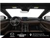2021 Mazda MAZDA6 GT (Stk: NM3460) in Chatham - Image 6 of 10