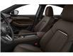 2021 Mazda MAZDA6 GT (Stk: NM3460) in Chatham - Image 7 of 10