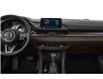 2021 Mazda MAZDA6 GT (Stk: NM3460) in Chatham - Image 8 of 10