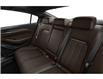 2021 Mazda MAZDA6 GT (Stk: NM3460) in Chatham - Image 9 of 10