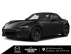 2021 Mazda MX-5 GS-P (Stk: NM3459) in Chatham - Image 2 of 2