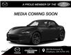 2021 Mazda MX-5 GS-P (Stk: NM3459) in Chatham - Image 1 of 2