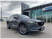 2021 Mazda CX-5 GT w/Turbo (Stk: NM3513) in Chatham - Image 1 of 22
