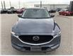 2021 Mazda CX-5 GT w/Turbo (Stk: NM3513) in Chatham - Image 2 of 22