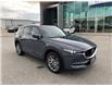 2021 Mazda CX-5 GT w/Turbo (Stk: NM3513) in Chatham - Image 3 of 22