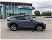 2021 Mazda CX-5 GT w/Turbo (Stk: NM3513) in Chatham - Image 4 of 22