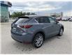 2021 Mazda CX-5 GT w/Turbo (Stk: NM3513) in Chatham - Image 5 of 22