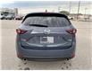 2021 Mazda CX-5 GT w/Turbo (Stk: NM3513) in Chatham - Image 6 of 22
