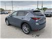 2021 Mazda CX-5 GT w/Turbo (Stk: NM3513) in Chatham - Image 7 of 22
