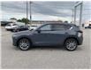 2021 Mazda CX-5 GT w/Turbo (Stk: NM3513) in Chatham - Image 8 of 22