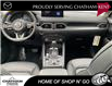 2021 Mazda CX-5 GT w/Turbo (Stk: NM3513) in Chatham - Image 10 of 22