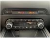 2021 Mazda CX-5 GT w/Turbo (Stk: NM3513) in Chatham - Image 13 of 22