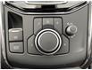 2021 Mazda CX-5 GT w/Turbo (Stk: NM3513) in Chatham - Image 14 of 22