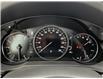 2021 Mazda CX-5 GT w/Turbo (Stk: NM3513) in Chatham - Image 15 of 22