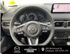 2021 Mazda CX-5 GT w/Turbo (Stk: NM3513) in Chatham - Image 16 of 22