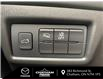 2021 Mazda CX-5 GT w/Turbo (Stk: NM3513) in Chatham - Image 17 of 22