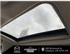 2021 Mazda CX-5 GT w/Turbo (Stk: NM3513) in Chatham - Image 19 of 22