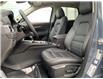 2021 Mazda CX-5 GT w/Turbo (Stk: NM3513) in Chatham - Image 20 of 22