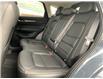 2021 Mazda CX-5 GT w/Turbo (Stk: NM3513) in Chatham - Image 21 of 22