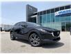 2021 Mazda CX-30 GT (Stk: NM3530) in Chatham - Image 1 of 22