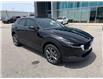 2021 Mazda CX-30 GT (Stk: NM3530) in Chatham - Image 3 of 22