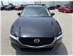 2021 Mazda CX-30 GT (Stk: NM3530) in Chatham - Image 2 of 22