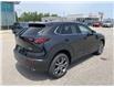2021 Mazda CX-30 GT (Stk: NM3530) in Chatham - Image 5 of 22