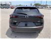 2021 Mazda CX-30 GT (Stk: NM3530) in Chatham - Image 6 of 22
