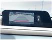2021 Mazda CX-30 GT (Stk: NM3530) in Chatham - Image 12 of 22