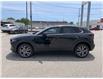 2021 Mazda CX-30 GT (Stk: NM3530) in Chatham - Image 8 of 22