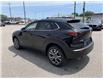 2021 Mazda CX-30 GT (Stk: NM3530) in Chatham - Image 7 of 22