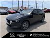 2021 Mazda CX-30 GT (Stk: NM3530) in Chatham - Image 9 of 22