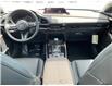 2021 Mazda CX-30 GT (Stk: NM3530) in Chatham - Image 10 of 22
