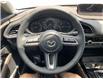 2021 Mazda CX-30 GT (Stk: NM3530) in Chatham - Image 16 of 22