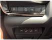 2021 Mazda CX-30 GT (Stk: NM3530) in Chatham - Image 17 of 22