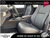 2021 Mazda CX-30 GT (Stk: NM3530) in Chatham - Image 20 of 22