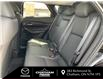 2021 Mazda CX-30 GT (Stk: NM3530) in Chatham - Image 21 of 22