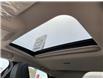 2021 Mazda CX-30 GT (Stk: NM3530) in Chatham - Image 19 of 22